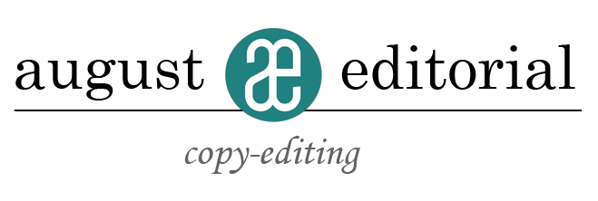 Brighton editing, Brighton proofreading, dissertation editing Brighton, Brighton copywriting, thesis editing Brighton, thesis editing UK, dissertation editing UK, Brighton novel editing, novel editing UK