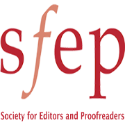Society for Editors and Proofreaders UK