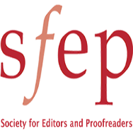 Society for Editors and Proofreaders